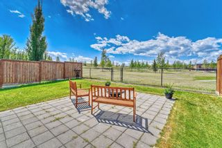 Photo 34: 161 Panamount Close NW in Calgary: Panorama Hills Detached for sale : MLS®# A1116559