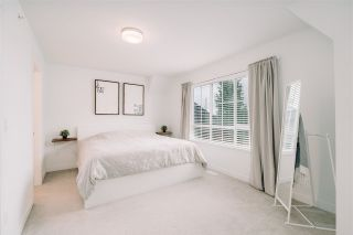 """Photo 18: 5 23539 GILKER HILL Road in Maple Ridge: Cottonwood MR Townhouse for sale in """"Kanaka Hill"""" : MLS®# R2560686"""
