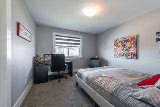 Photo 21: 3169 cameron heights Way W in Edmonton: Zone 20 House for sale : MLS®# E4264173