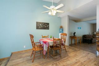 Photo 9: 16 WELLINGTON Cove: Strathmore Row/Townhouse for sale : MLS®# C4258417