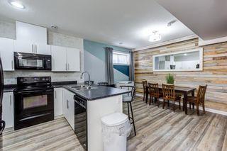 Photo 33: 1307 158 Street in Edmonton: Zone 56 House for sale : MLS®# E4246337