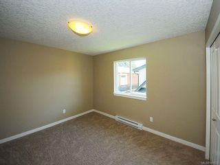 Photo 13: 3388 Merlin Rd in Langford: La Happy Valley House for sale : MLS®# 589575