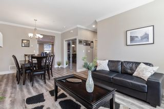 """Photo 12: 21145 80 Avenue in Langley: Willoughby Heights Condo for sale in """"YORKVILLE"""" : MLS®# R2597034"""