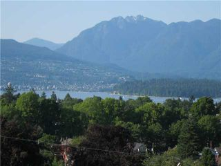 Photo 8: 3549 W 15TH Avenue in Vancouver: Kitsilano House for sale (Vancouver West)  : MLS®# V962415