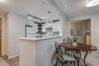"""Photo 13: 201 1111 LYNN VALLEY Road in North Vancouver: Lynn Valley Condo for sale in """"The Dakota"""" : MLS®# R2506817"""