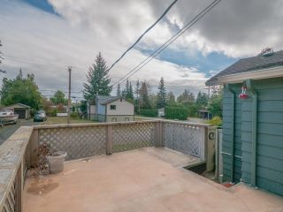 Photo 20: 1882 GARFIELD ROAD in CAMPBELL RIVER: CR Campbell River North House for sale (Campbell River)  : MLS®# 771612