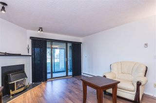Photo 12: 105 45875 CHEAM Avenue in Chilliwack: Chilliwack W Young-Well Townhouse for sale : MLS®# R2548383