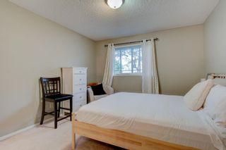 Photo 26: 202 8503 108 Street in Edmonton: Zone 15 Condo for sale : MLS®# E4253305