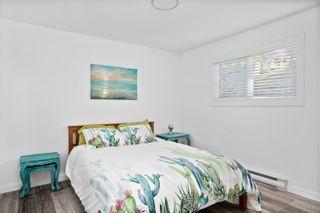 Photo 16: 324 Mylene Cres in : Du Ladysmith House for sale (Duncan)  : MLS®# 879832