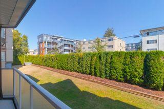 Photo 21: 207 2529 Wark St in : Vi Hillside Condo for sale (Victoria)  : MLS®# 885580