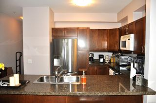Photo 5: 109 297 W Hirst Ave in : PQ Parksville Condo for sale (Parksville/Qualicum)  : MLS®# 866168