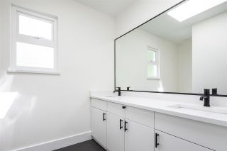 Photo 21: 3629 MCEWEN Avenue in North Vancouver: Lynn Valley House for sale : MLS®# R2590986