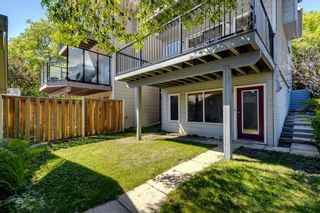 Photo 42: 1733 30 Avenue SW in Calgary: South Calgary Detached for sale : MLS®# A1122614