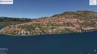 Photo 13: 8800 Tronson Road, in Vernon: Vacant Land for sale : MLS®# 10236093