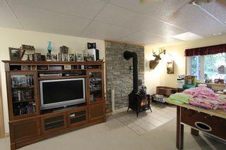 Photo 7: 2230 Wildflower Lane: Sorrento House for sale (Shuswap)  : MLS®# 10083229