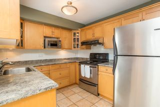 Photo 7: 9270 KINGSLEY Court in Richmond: Ironwood House for sale : MLS®# R2540223