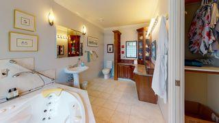"Photo 29: 5827 DEERHORN Drive in Sechelt: Sechelt District House for sale in ""Sandy Hook"" (Sunshine Coast)  : MLS®# R2552928"