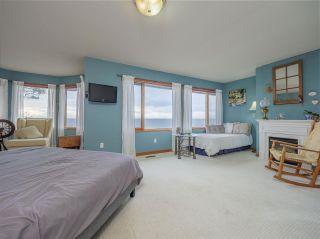 Photo 35: 3427 BEACH Avenue: Roberts Creek House for sale (Sunshine Coast)  : MLS®# R2519025