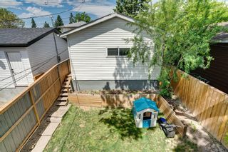 Photo 35: 2814 12 Avenue SE in Calgary: Albert Park/Radisson Heights Detached for sale : MLS®# A1123286