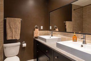 Photo 13: 18 10616 123 Street in Edmonton: Zone 07 Condo for sale : MLS®# E4247550