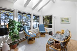 Photo 23: 9844 Canal Rd in : GI Pender Island House for sale (Gulf Islands)  : MLS®# 884964