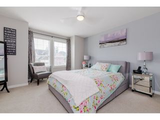 """Photo 10: 21031 79A Avenue in Langley: Willoughby Heights Condo for sale in """"Kingsbury at Yorkson South"""" : MLS®# R2448587"""