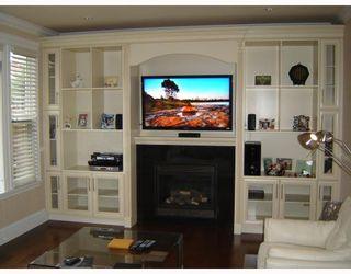 Photo 6: 9728 HERBERT Road in Richmond: Broadmoor 1/2 Duplex for sale : MLS®# V806231