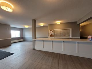 Photo 18: 216 16 Sage Hill Terrace NW in Calgary: Sage Hill Apartment for sale : MLS®# A1075737
