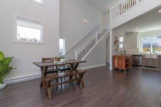 Photo 7: 1273 Solstice Cres in : La Westhills Row/Townhouse for sale (Langford)  : MLS®# 877256