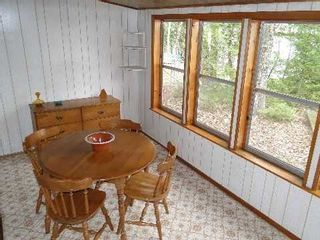 Photo 9: 93 Mckelvey Road in Kawartha Lakes: Rural Eldon House (Bungalow) for sale : MLS®# X2851295