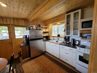 Photo 8: 2056 Spike Rd in : CV Merville Black Creek House for sale (Comox Valley)  : MLS®# 867054