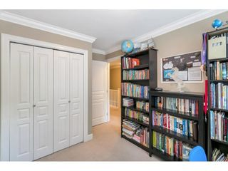 """Photo 27: 17 10999 STEVESTON Highway in Richmond: McNair Townhouse for sale in """"Ironwood Gate"""" : MLS®# R2599952"""