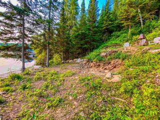 Photo 19: LOT 40 LILY PAD BAY in KENORA: Vacant Land for sale : MLS®# TB211834