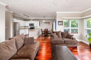 Photo 2: 201 1156 Colville Rd in : Es Gorge Vale Condo for sale (Esquimalt)  : MLS®# 874904