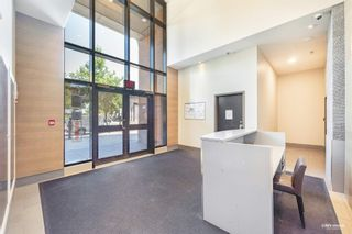 """Photo 21: 407 10777 UNIVERSITY Drive in Surrey: Whalley Condo for sale in """"City Point"""" (North Surrey)  : MLS®# R2599755"""