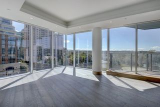 Photo 6: 611 738 1 Avenue SW in Calgary: Eau Claire Apartment for sale : MLS®# A1124476