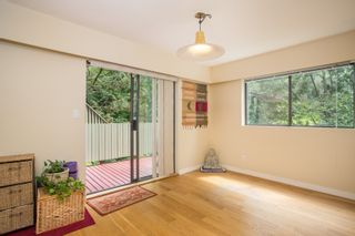 """Photo 7: 6959 MARINE Drive in West Vancouver: Whytecliff House for sale in """"Whytecliff"""" : MLS®# R2566286"""