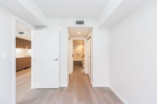 """Photo 10: 104 528 W KING EDWARD Avenue in Vancouver: Cambie Condo for sale in """"CAMBIE & KING EDWARD"""" (Vancouver West)  : MLS®# R2542898"""