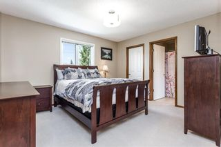 Photo 25: 44 SUNLAKE Circle SE in Calgary: Sundance Detached for sale : MLS®# C4219833
