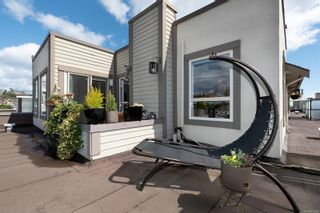 Photo 29: 201 7851 East Saanich Rd in : CS Saanichton Condo for sale (Central Saanich)  : MLS®# 872938