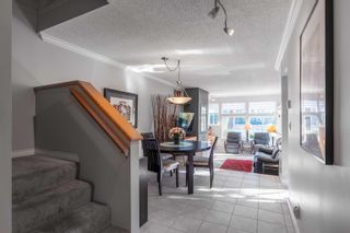 Photo 5: 2302 RIVERWOOD Way in Vancouver: South Marine Townhouse for sale (Vancouver East)  : MLS®# R2615160