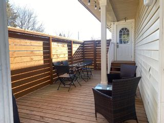 Photo 38: 302 Smith Street in Treherne: House for sale : MLS®# 202110581