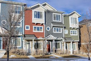 Photo 44: 442 Nolan Hill Boulevard NW in Calgary: Nolan Hill Row/Townhouse for sale : MLS®# A1073162