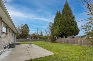 Photo 6: 11971 220 Street in Maple Ridge: West Central House for sale : MLS®# R2624040