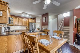 Photo 15: 23 River Rock Circle SE in Calgary: Riverbend Detached for sale : MLS®# A1089273