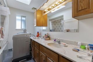 Photo 19: 7226 DUMFRIES Street in Vancouver: Fraserview VE House for sale (Vancouver East)  : MLS®# R2560629