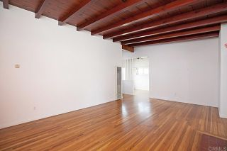 Photo 10: House for sale : 3 bedrooms : 3428 Udall St. in San Diego