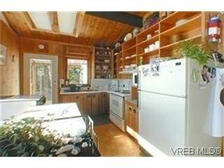 Photo 6: 7995 West Coast Rd in SOOKE: Sk Kemp Lake House for sale (Sooke)  : MLS®# 338109