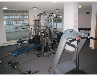 """Photo 9: 408 1330 HORNBY Street in Vancouver: Downtown VW Condo for sale in """"HORNBY COURT"""" (Vancouver West)  : MLS®# V692438"""