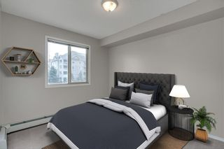 Photo 24: Bridlewood Condo - Certified Condominium Specialist Steven Hill Sells Calgary Condo